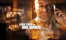 Slider-Live Free or Die Hard (1)