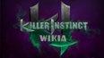 Killer Instinct Wikia