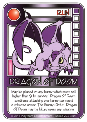 0825 Dragon of Doom-thumbnail