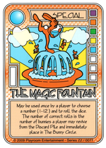 0077 The Magic Fountain-thumbnail