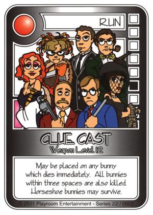 0903 Clue Cast-thumbnail