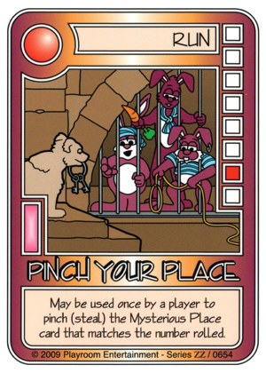 654 Pinch Your Place-thumbnail