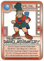 074 The Mad, Mad Donnelaith Bakery-thumbnail