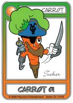 0103 Carrot -01 - Tucker-thumbnail
