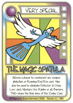 0080Ed - Magic Spatula-thumbnail