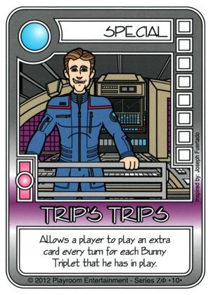 Phi 10 Trip's Trips-thumbnail