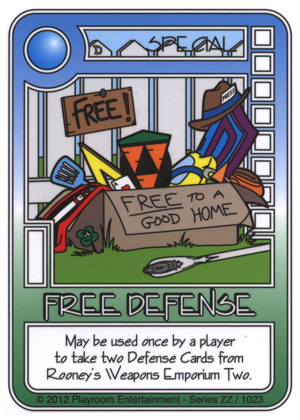 1023ZZ - Free Defense-thumbnail