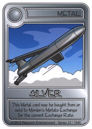 1040 Silver-thumbnail