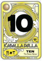 0101 10 Dolla-thumbnail