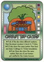 067 Carrot Top Casino-thumbnail