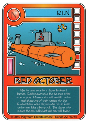 746 Red October-thumbnail
