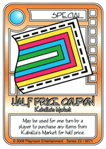 0071 Half Price Coupon - Kaballa's Market-thumbnail