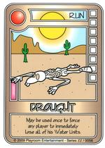 0056 Drought-thumbnail