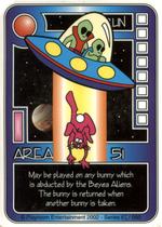 050 Area 51-thumbnail