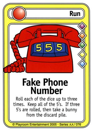076 Fake Phone Number-thumbnail