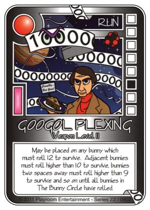 0902 Googol Plexing-thumbnail