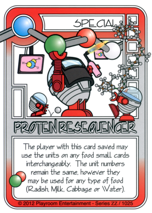 1025 Protein Resequencer-thumbnail