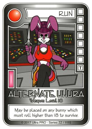 1115 - Alternate Uhura-thumbnail