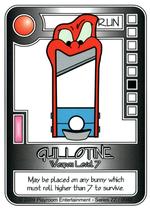 0040 Guillotine-thumbnail