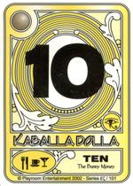 101 10 Dolla-thumbnail