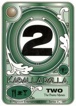 097 2 Dolla-thumbnail
