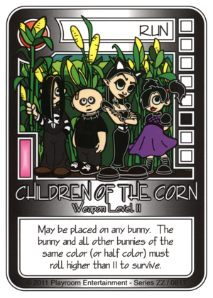 0817 Children of the Corn-thumbnail