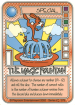 076 The Magic Fountain-thumbnail
