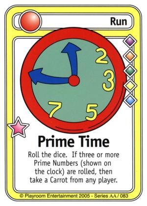 083 Prime Time-thumbnail