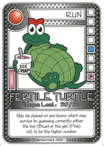 510 Fertile Turtle-thumbnail