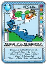 0078 Supplies Surprise-thumbnail