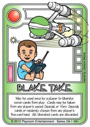 Theta 04 Blake Take-thumbnail