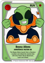 035 Beyea Aliens - Annoyance Factor 08-thumbnail