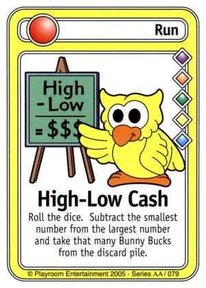 079 High-Low Cash-thumbnail