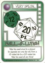 364 Roll-O-Lution-thumbnail