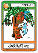 0104 Carrot -02 - Abu-thumbnail