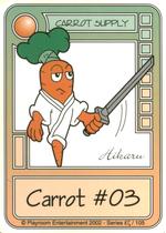 105 Carrot -03 - Hikaru-thumbnail