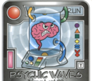 Psychic Waves
