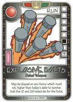 456 Explosive Bolts-thumbnail