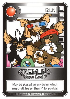 0811 Gremlins-thumbnail