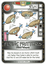 457 Flying Fritters-thumbnail