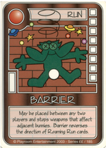 185 Barrier-thumbnail