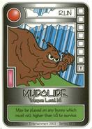 344 Mudslide-thumbnail