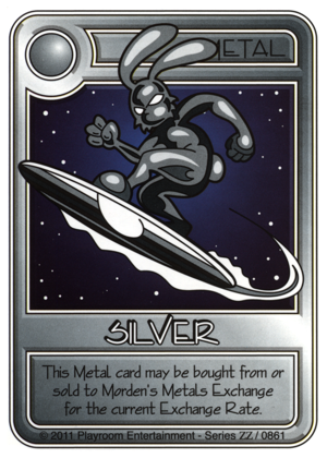 0861 Silver-thumbnail