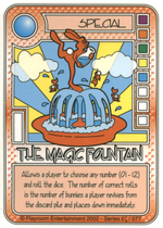 077 The Magic Fountain-thumbnail