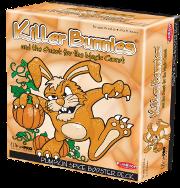 Pumpkin Spice Booster Deck-thumbnail
