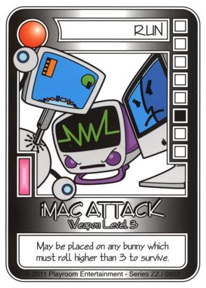 0803 iMac Attack-thumbnail