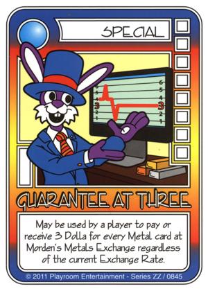 0845 Guarantee At Three-thumbnail