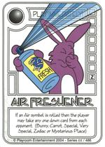 486 Air Freshener-thumbnail
