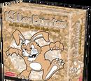 Wacky Khaki Booster Deck (Quest)
