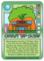 0067 Carrot Top Casino-thumbnail